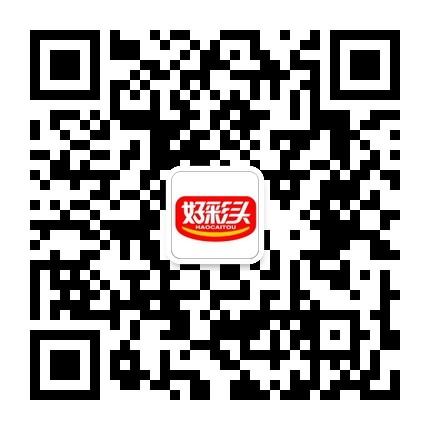 www.14008.com